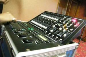 sewa-sound-system-di-jakarta