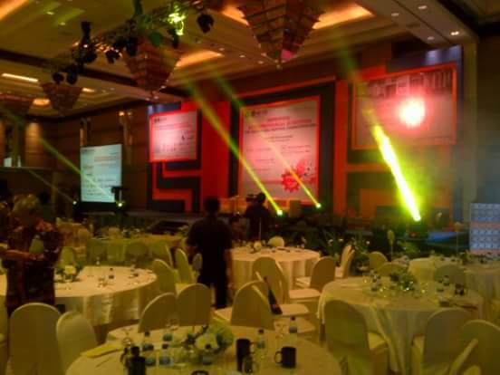 jasa_sewa_lighting_di_Jakarta (5)