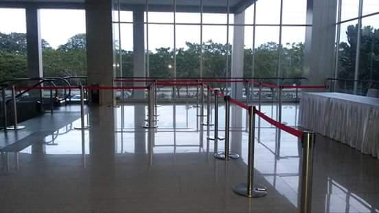 sewa-stand-barrier-jakarta