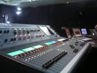 jasa-sewa-sound-system-jakarta