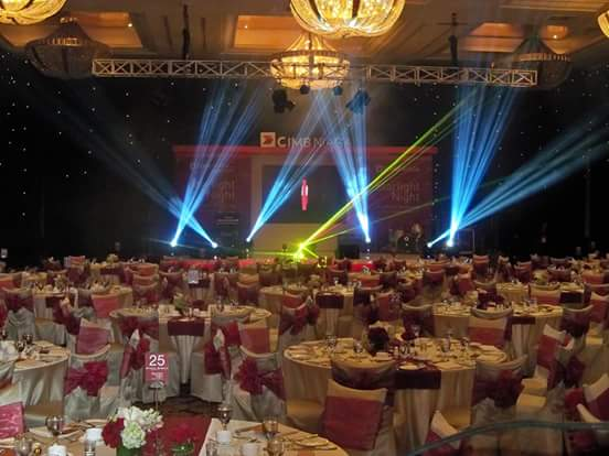 jasa_sewa_lighting_di_Jakarta (3)