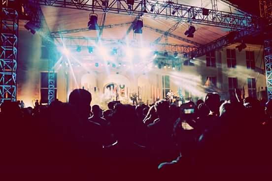 jasa_sewa_lighting_di_Jakarta (7)
