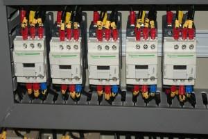 sewa-instalasi-listrik-untuk-pameran