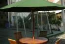 sewa-parasol-bogor-puncak-sentul-dan-sekitarnya