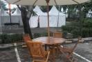 tenda-payung-parasol