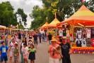 menyewakan_perlengkapan_event_dan_bazaar_di_jakarta