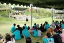 menyewakan_tenda_untuk_family_gathering