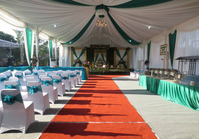 tenda-pernikahan-murah-jakarta