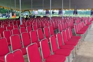 sewa-kursi-futura-di-jakarta