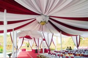 tenda-pernikahan-murah-dan-bagus